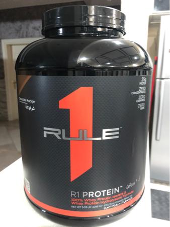 بروتين