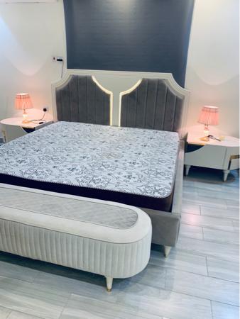غرف نوم مستعمله للبيع